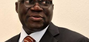 THE GAME HAS CHANGED – BY REUBEN ABATI