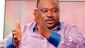 AMCON secures court injunction to seize Jimoh Ibrahim's assets
