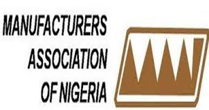 Manufacturers groan about unfriendly business environment