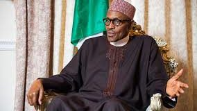 THE PMB LED ADMINISTRATION AND ITS ADROITNESS IN CAUSING NEEDLESS CONTROVERSY