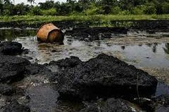 Buhari approves UNEP report on Ogoniland